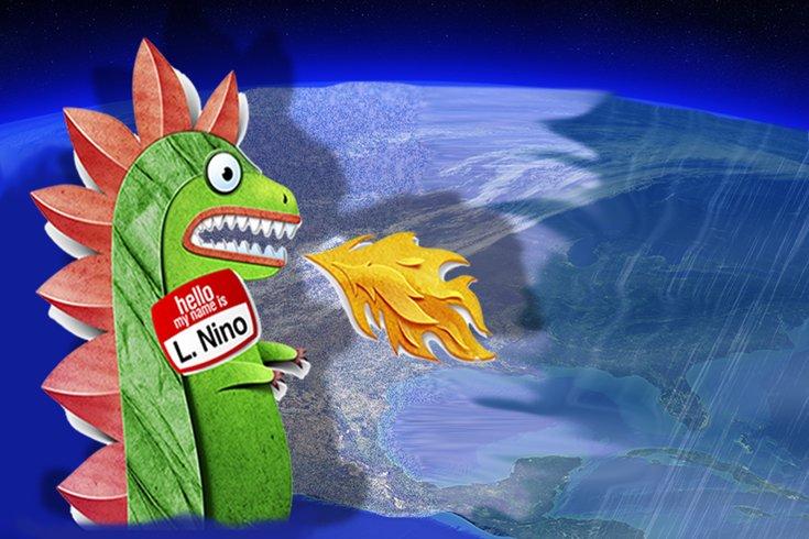 11082015_bolaris_outlook_Godzilla