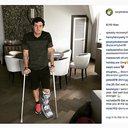 070615_McIlroy-injured_AP
