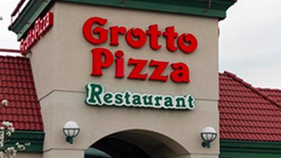 081816_GrottaPizza