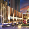 Hard Rock AC Rendering