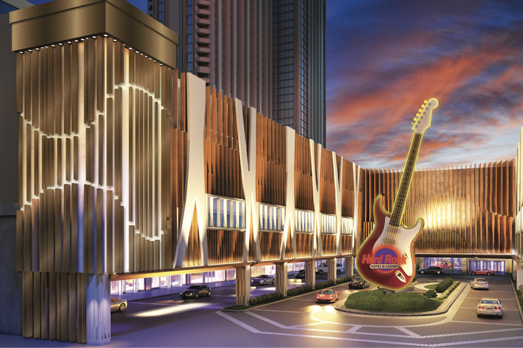 Hard rock atlantic city rolling toward summer opening phillyvoice hard rock ac rendering malvernweather Gallery