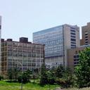 012116_HahnemannHospital