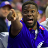 Kevin Hart Sixers