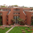 Kennedy School at Harvard