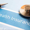 072816_InsuranceHealthPA