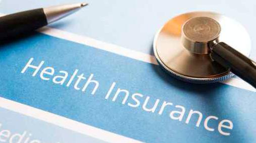 072816_InsuranceHealthPA