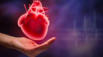 080917_Hearthealth
