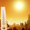 01162015_Heat_iStock