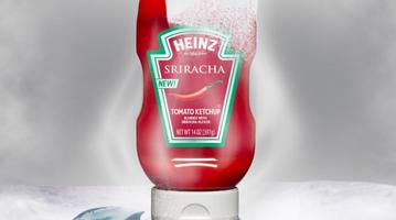02102015_Heinz