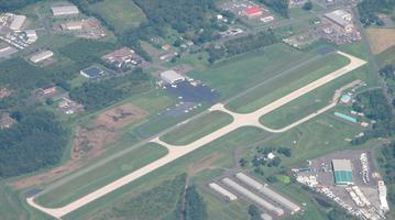 030916_HeritageFieldAirport