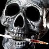 02232015_HeroinKills