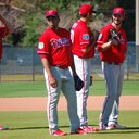 022216_Phillies-Pitchers_AP