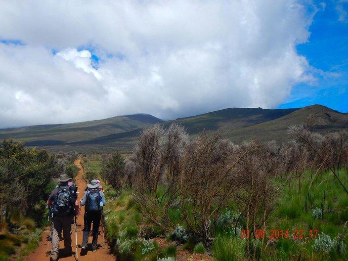 03162015_Hikers