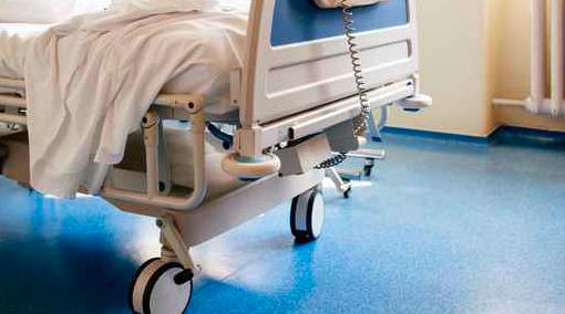 030916_HospitalBed