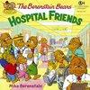 Hospital Friends