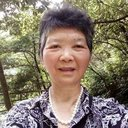 Xufeng Huang