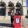 Please Touch Museum announces new CEO, $3.25M donation