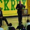 Kenny community schools