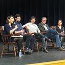 Film_Panel_Discussion