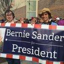 04062016_Bernie_Sanders_Temple_Rally