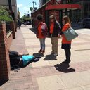 homeless outreach 1