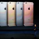 090915_Appleiphone6s