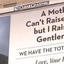 062015_billboard