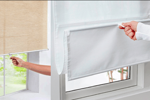Ikea Will No Longer Stock Window Blinds With Pull Cords