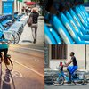 Indego ultimate guide through Philadelphia