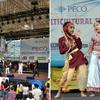 Indian & Caribbean festivals