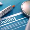 110217_Infertility