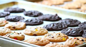 050217_Insomcookies
