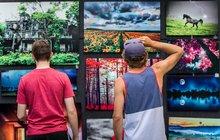 Manayunk Arts Festival