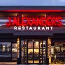 041217_JAlexanders