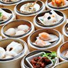Dim Sum House by Jane G