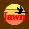 022116_Jawnwawa
