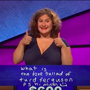 09172015_Jeopardy