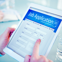 120816_JobApplicationTablet