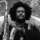 082515_KamasiWashington
