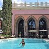 4katie_Gagnon_Vacation