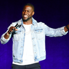 Kevin Hart Philly