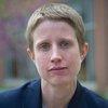 Katie Eyer, Rutgers law professor