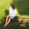 Katie_Gagnon_WishIKnew