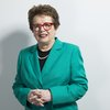 071015_Billie-Jean-King_AP