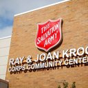 02092015_KrocCenter
