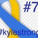 Kyle Strong