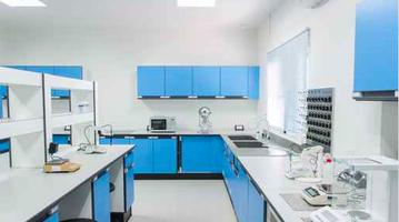 030416_Laboratory