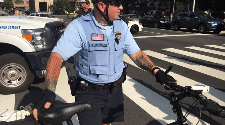 Ian_Hans_Lichterman_Philly_Police_09292016