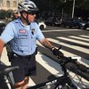 Ian_Hans_Lichterman_Philly_Police_09292016