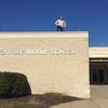 Lionville Middle School